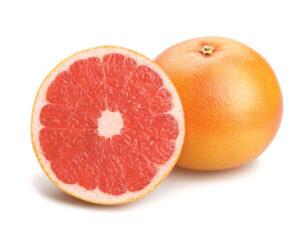 43Grapefruit.jpg