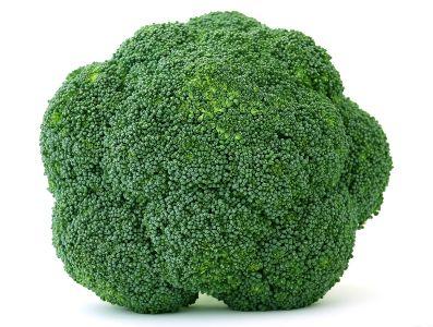 5broccoli.jpg