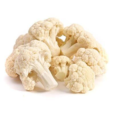 CauliflowerFlorets.jpg