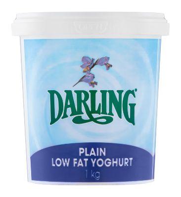Darlingplainfulllowfatyoghurt1kg.jpeg