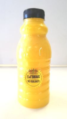 JuiceOrange.jpg