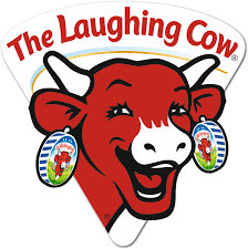 LAUGHING COW.png