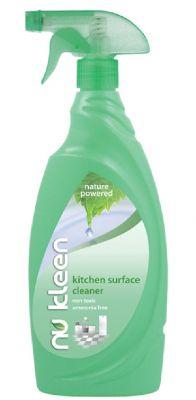 NuKleenkitchen_surface_cleaner.jpg
