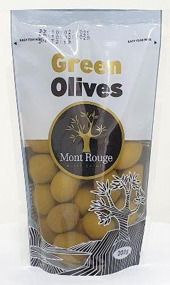 OlivesGreen.jpg