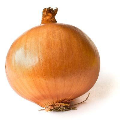 Onionbrown.jpg