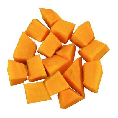 Pumpkincut.jpg