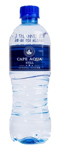 WaterStill.jpg