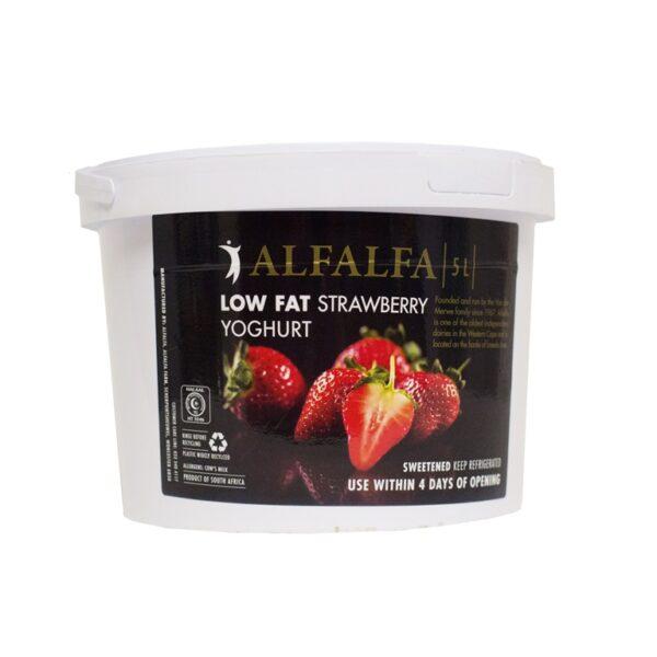 Yogurt5LStrawberry.jpg