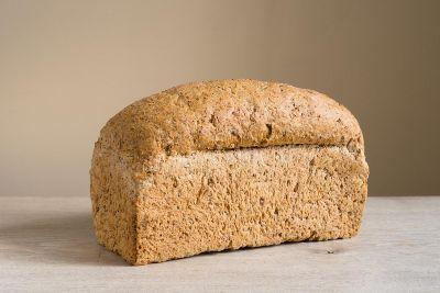 brownbread.jpg