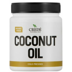 crede__coconut_oil__cold_pressed.jpg