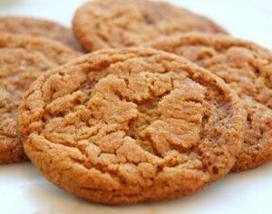gingercookies.jpg