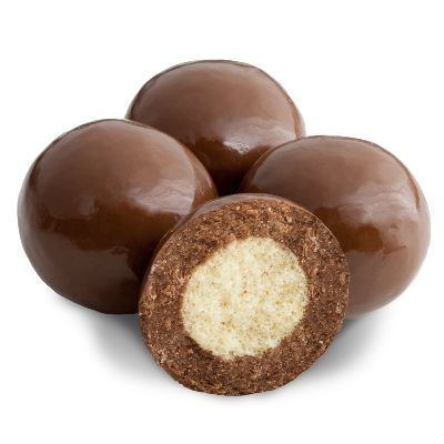 milkchocolatetripledippedmaltballs_8.jpg