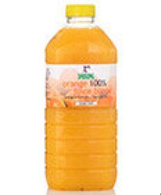 orangejuice.jpg