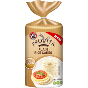 rice300Wx300H.png