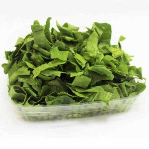 spinach_2.jpg