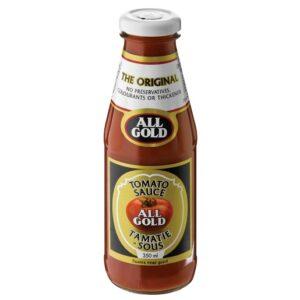 ALL GOLD.jpg