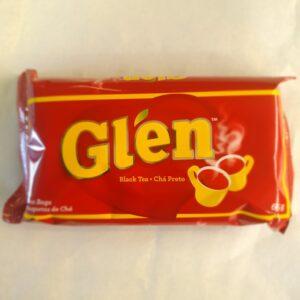 GLEN TEA (640x640) - Copy.jpg