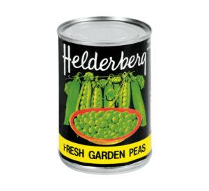 garden peas.jpg
