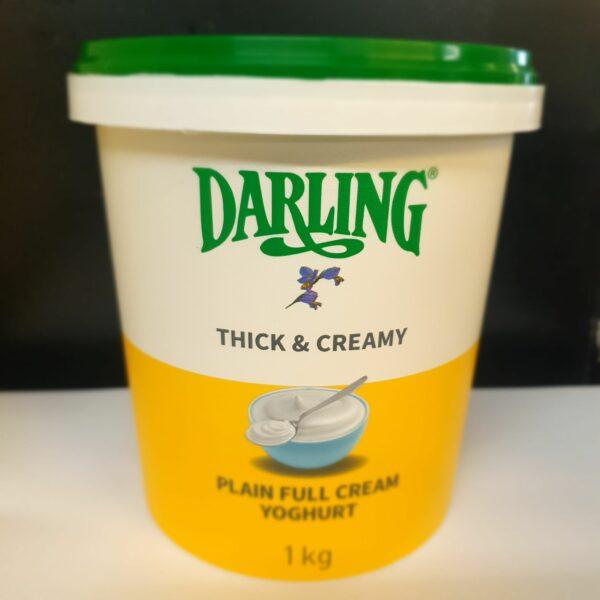 yoghurt double cream 1l.jpg